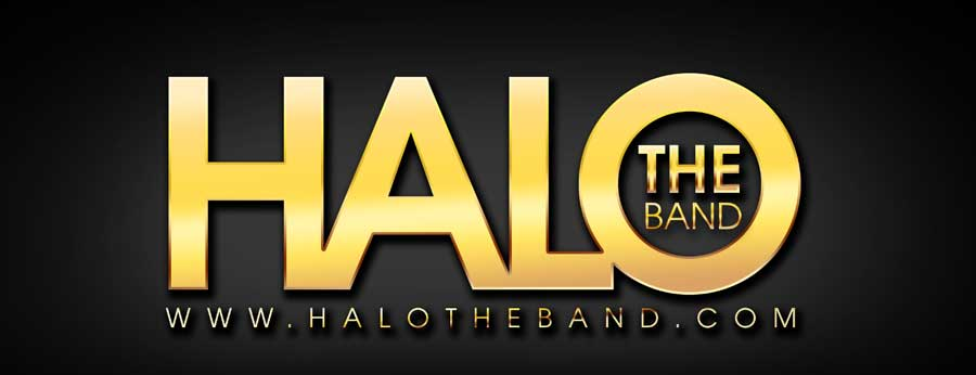 Halo The Band